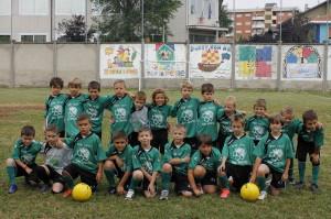 _MG_6324 23 Giu 2012 Torneo di Calcio