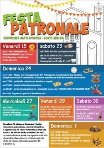 patronale_2018